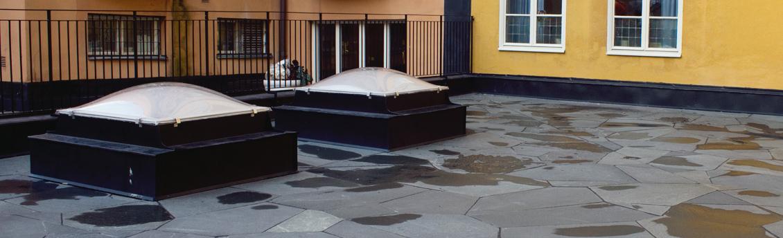 Innergårdsrenovering på Fryxellsgatan 3