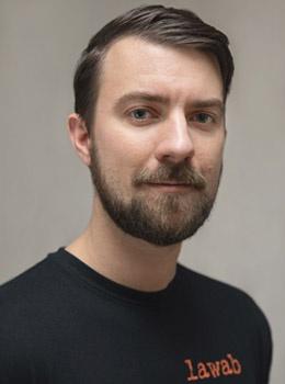 Christoffer Grönberg